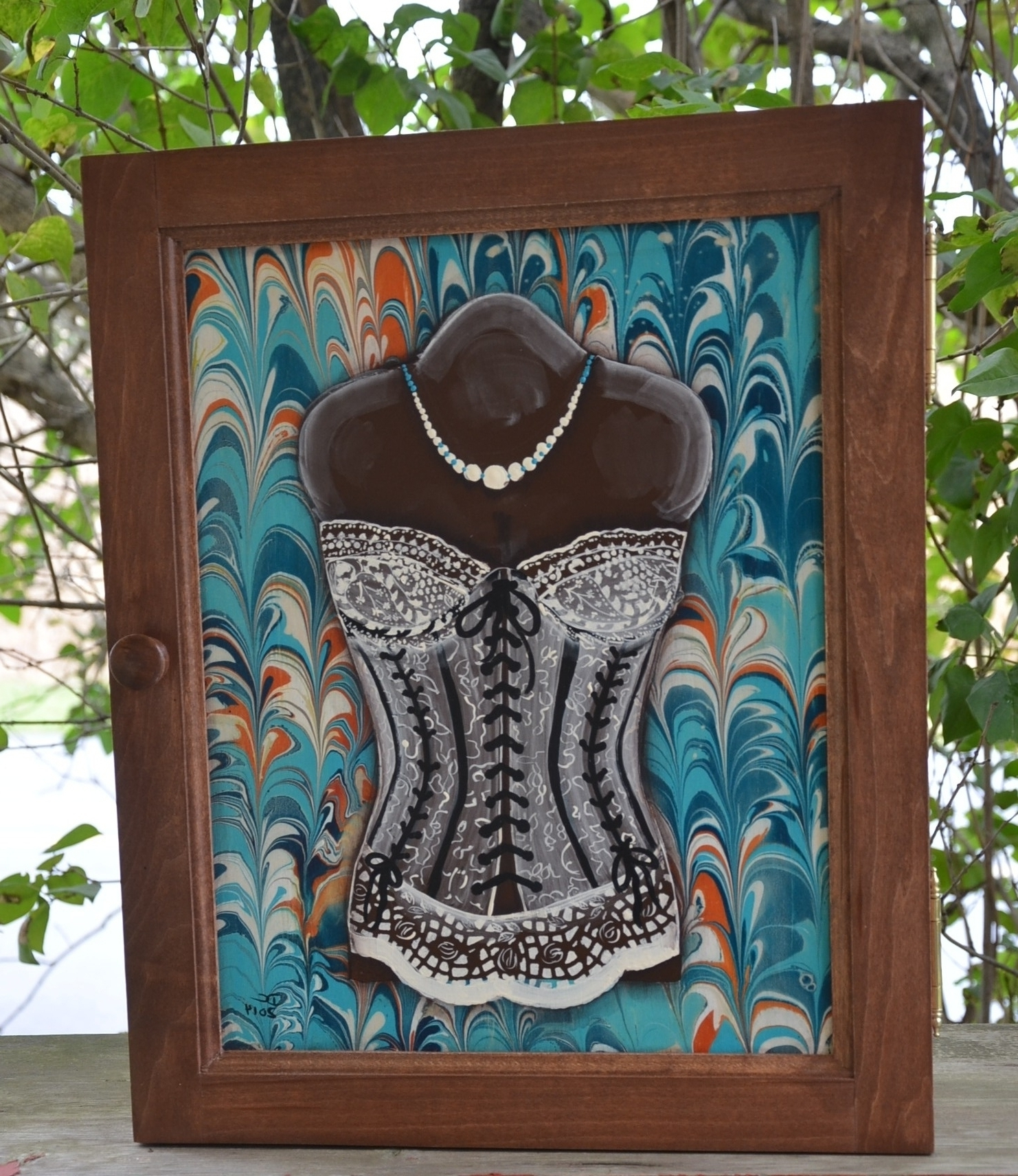 corset-1