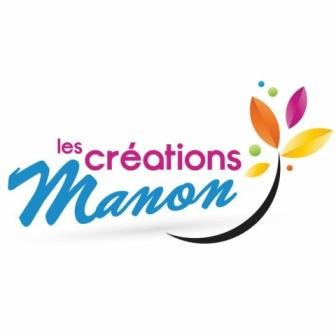 Bonin, Manon